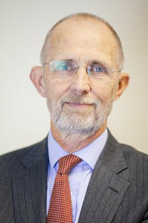 Alan Ward RLA Small Headshot