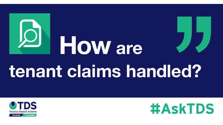 AskTDS_13.04.17 How are Tenant Claims Handled_FACEBOOK