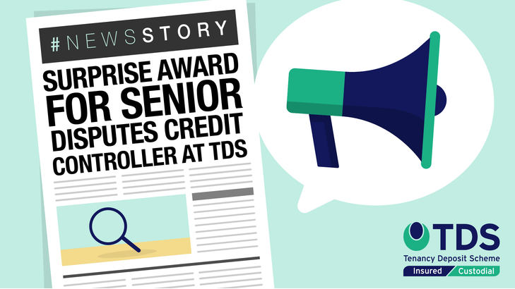 NewsStory blog graphic - surprise award