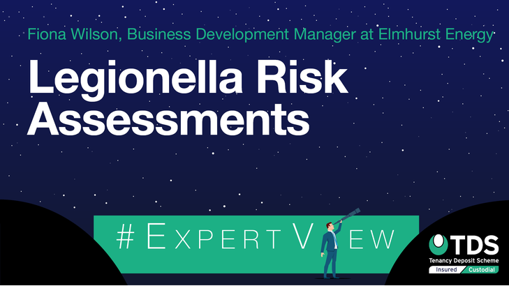 This blog aims to help you understand the need for Legionella Risk Assessments and the process involved. Read the now.