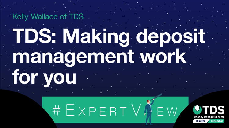 #ExpertvView: Making deposit management work for you