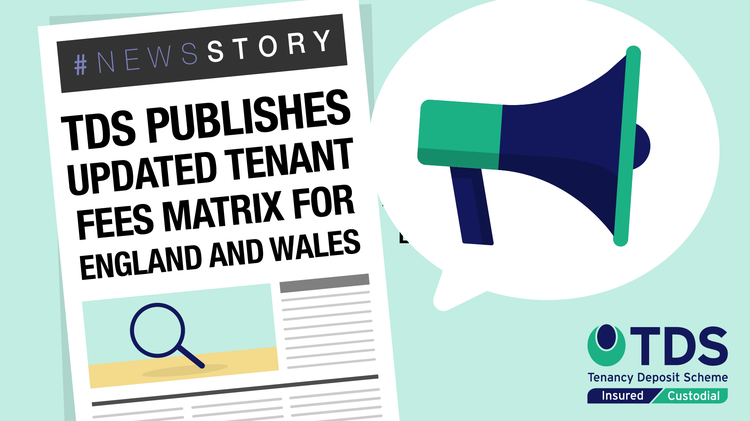 NewsStory blog graphic - Updated tenant fees matrix for Wales