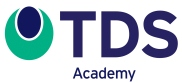 TDS Academy