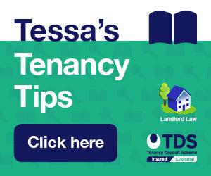Tessas Tips image
