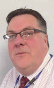 Gareth-Williams-Headshot