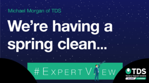 ExpertView_10.04.18