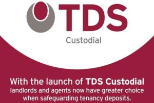 TDS Custodial
