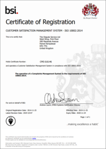 BSI-Certificate-201920-2