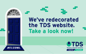 Take a look at our new website!
