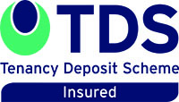 TDS Insured logo