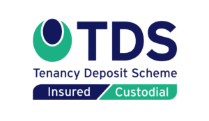 TDS Logo - Colour