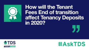 AskTDS blog graphic - Tenant fees end of transition