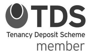 TDS-Member-Logo-BW-Large