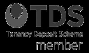 TDS-Member-Logo-BW-Large-Transparent