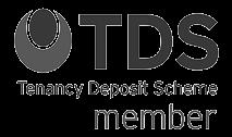 TDS-Member-Logo-BW-Small-Transparent