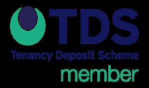 TDS-Member-Logo-Large-Transparent