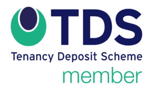 TDS-Member-Logo-Large-Transparent
