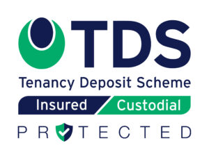 TDS-Protected-Logo-Large