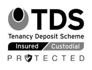 TDS-Protected-Logo-Large-BW