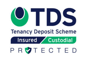 TDS-Protected-Logo-Small