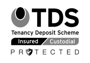 TDS-Protected-Logo-Small-BW
