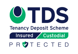 TDS-Protected-Logo-Small-Transparent