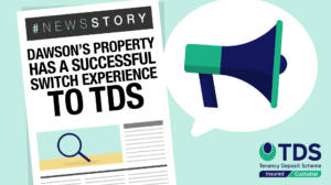Blog Image - Dawson's Property NewsStory
