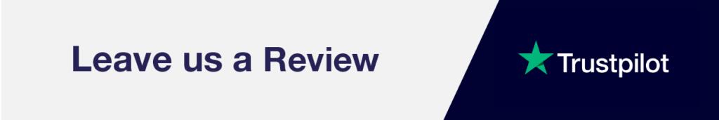TDS Trustpilot review