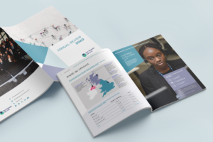 The Dispute Service has released its 2020 Annual Review. This annual report includes interesting insights on tenancy deposit disputes.