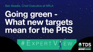 In this #ExpertView, NRLA Chief Executive, Ben Beadle, looks at how the planned energy efficiency changes will affect the Private Rented Sector.