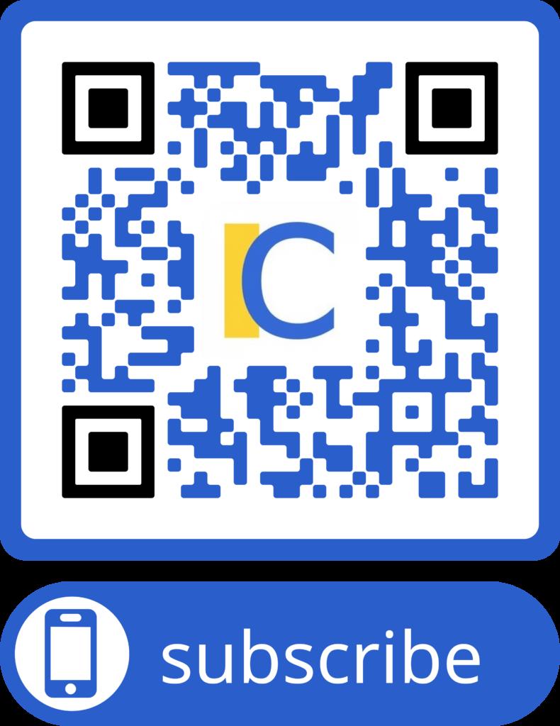 Complylex QR Code Scanner
