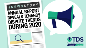 Resolution Services Annual Report 2020-21 NewsStory