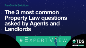 PainSmith Solicitors ExpertView