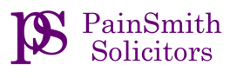 PainSmith Solicitors